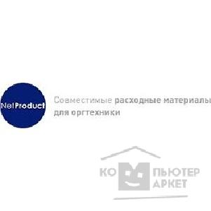Картридж NetProduct 98956400710 для Xerox WorkCentre 3315DN/ 3325DNI