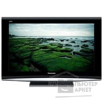 "��������� Panasonic LCD TV  32"" TX-R32LX85"
