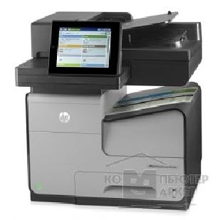 Принтер Hp OfficeJet Enterprise Color X585dn B5L04A