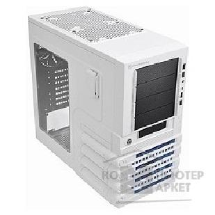 Корпус Thermaltake Case Tt Level 10 GTS Snow / WIN / WHITE / NO PSU [V030006W2N]