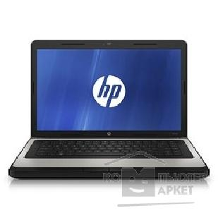 "������� Hp A1D95EA  Compaq 630 B950 / 2Gb / 320Gb / DVDRW / 15.6"" HD / camera / WiFi / BT / W7HB"