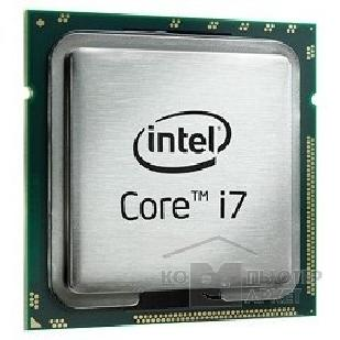 Процессор Intel CPU  Core i7-950 OEM