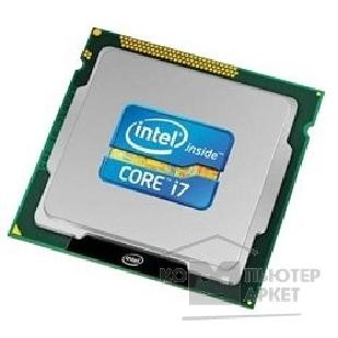 Процессор Intel CPU  Core i7-2600S OEM