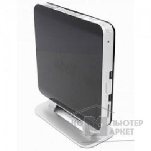 Компьютер 3Q 3asdGHz/ NM70/ Wi-Fi/ HDMI/ D-SUB/ Card Reader/ Vesa Mount 69023