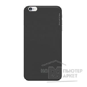 Deppa  ����� Air Case ��� Apple iPhone 6 Plus + ������ ��� ������ ������  DEP-83124