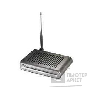 Сетевое оборудование Asus WL-320gEncore [WLAN Access Point, up to 125Mbps High Speed]