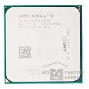 Процессор Amd CPU  Athlon II X2 250 OEM
