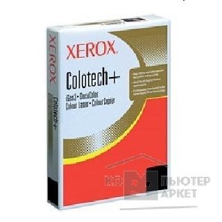 Бумага Vap XEROX XEROX 003R97981 Бумага XEROX Colotech Plus 170CIE, 280г, SR A3 450 x 320мм , 125 листов