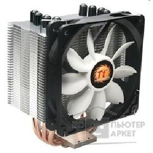 Вентилятор Thermaltake Cooler  ISGC 300 CL-P0539 for S1156/ 1366/ 775/ AM3