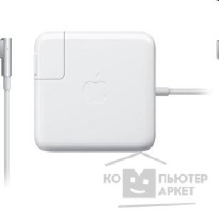 Аксессуар Apple MC461Z/ A, MC461ZM/ A  MagSafe Power Adapter 60W for MacBook and 13-inch MacBook Pro
