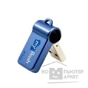 Носитель информации A-data USB 2.0  Flash Drive 2Gb [PD0]