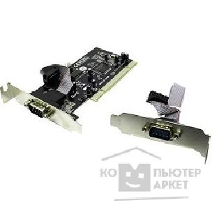 Контроллер Orient XWT-PS050V2LP OEM PCI