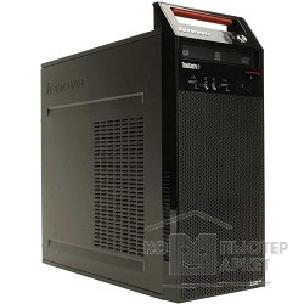 LENOVO 10AS007WRU