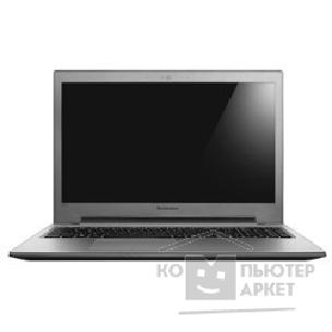 Ноутбук Lenovo IdeaPad Z500 [59382602] i7-3612QM/ 8Gb/ 1000+8GB SSHD/ DVD-SM/ 15.6 WXGA/ 2GB GT740/ Camera/ Wi-Fi/ BT/ Dark Chocolate/ Windows 8