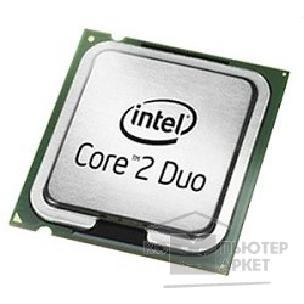 Процессор Intel CPU  Core 2 Quad Q8200 Yorkfield OEM