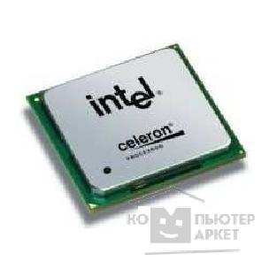 Процессор Intel CPU  Celeron 430 BOX