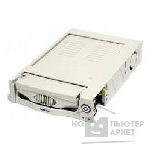 Контейнер для HDD AgeStar Сменный бокс MR3-SATA SW -1F/ SR3P SW -1F 1fan beige