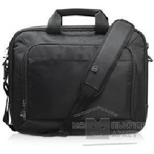 "Опция для ноутбука Dell Professional Topload Carrying case 15.6"" Kit Сумка [460-BBLR]"