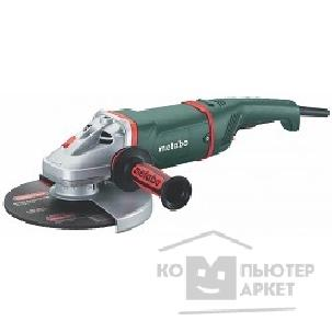 ������������ ������ Metabo W 26-180 [606452000] ���������� �������