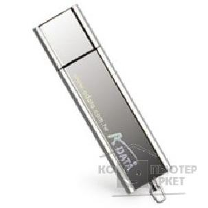 Носитель информации A-data USB 2.0  Flash Drive 2Gb [PD14]