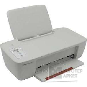 Принтер Hp Deskjet Ink Advantage 1115 <F5S21C> А4, 7,5/ 5 стр/ мин, USB замена B2G79C IA1015