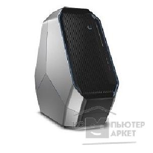 Системный блок Dell Alienware 51 Intel Core i7 3,3 ГГц