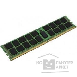 Модуль памяти Kingston DDR4 DIMM 16GB KVR24R17D4/ 16