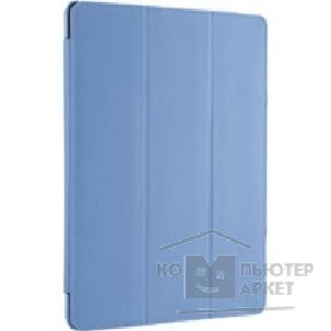 Targus Чехол  для iPad 5 THD03806EU Light Blue THD03806EU