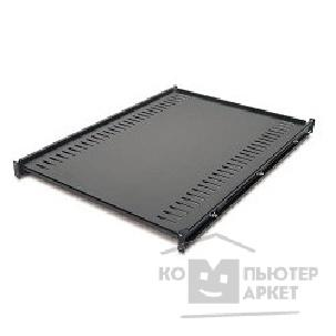 Аксессуары APC by Schneider Electric APC AR8122BLK APC Fixed Shelf