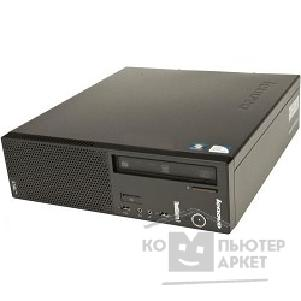 ��������� Lenovo ThinkCentre Edge 73 SFF 3x4 i3 4130-3,40/ 4096/ 500 7,2K/ Multi/ H81/ CR/ W8P64 [10AU003FRU]