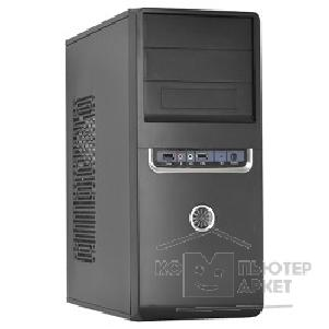 "��������� ����������  ""NWL"" C366983�-NORBEL Office Business-Intel Core i3 4170 / H81M-P33 / 4GB / 500Gb"