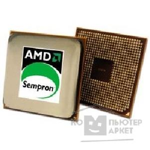 Процессор Amd CPU  Sempron-64 3300+, Socket 754, 64 bit [BX] BOX