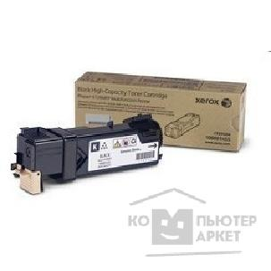 ��������� ��������� Xerox 106R01459 6128 Toner Cartridge Black  3100