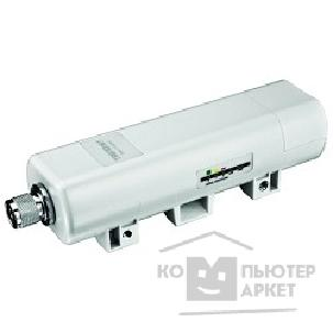 Сетевое оборудование TRENDnet TEW-715APO N150 Outdoor POE Access Point / w built-in 8 dBi antenna