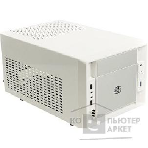 Корпус Cooler Master MidiTower  Elite 120 [RC-120A-WWN1] White