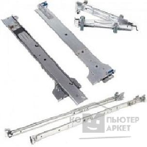 Dell Держатель  for cable Management Arm 1U for R420 770-11603