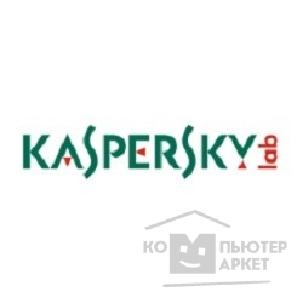 ПО Антивирусы Касперский (электронные ключи) Kaspersky KL1091RUAFS  Internet Security for Android Russian Edition. 1-Mobile device 1 year Base Retail Pack