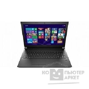 "Ноутбук Lenovo IdeaPad B5030 [59443401] Black 15.6"" HD N3540/ 2Gb/ 250Gb/ DVDRW/ BT/ WiFi/ Cam/ DOS"
