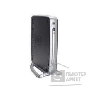 Опция к компьютерам PY356AA HP Compaq t5520 800MHz 64/ 128 CE new, replace PC539A