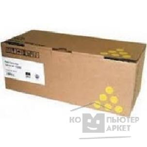 ��������� ��������� Ricoh 406055/ 407643 �������� ��� SP C220, Yellow