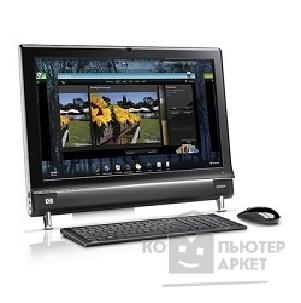 "Моноблок Hp WC765AA Touchsmart 600-1160ru 23"" BV FullHD Intel Core i5 430M 4GB 1,5TB GF GT 230M 1Gb"