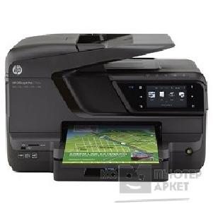 Принтер Hp Officejet Pro 276dw CR770A