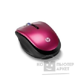 Опция для ноутбука Hp XP357AA Мышь  2.4GHz Wireless Optical Mobile Mouse IIIuminous Mickey