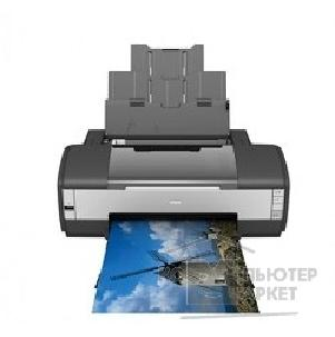 Принтер Epson Stylus Photo 1410  C11C655041