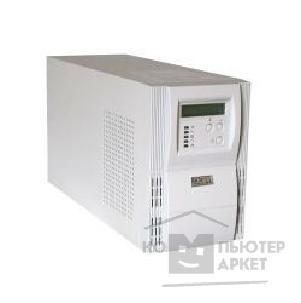 ИБП PowerCom UPS  VGD-1500