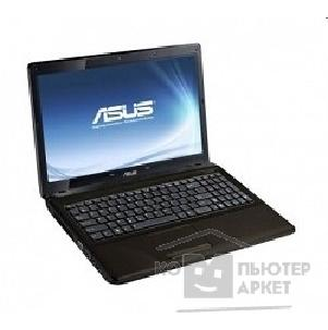 "Ноутбук Asus K52F P6100/ 2G/ 320G/ DVD-SMulti/ 15.6""HD/ WiF/ camera/ DOS"