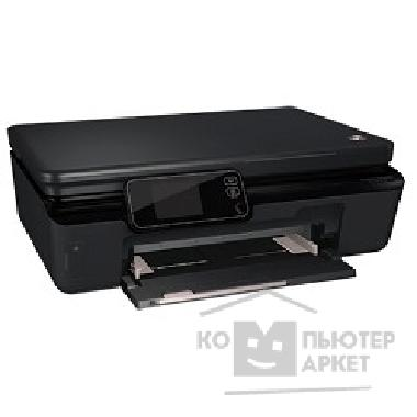 ������� Hp DeskJet Ink Advantage 5525 e-All-in-One CZ282C