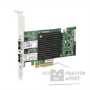 Lenovo Опция  00MJ099, 10Gb iSCSI - FCoE 2 Port Host Interface Card
