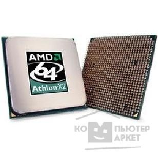Процессор Amd CPU  ATHLON 64 X2 3800+, Socket 939, OEM