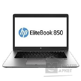 "Ноутбук Hp EliteBook 850 [F1R09AW#ACB] 15.6"" FHD i5-4300U/ 4GB/ 500GB/ HD8750M 1Gb/ WiFi/ BT/ Cam/ W7Pro"